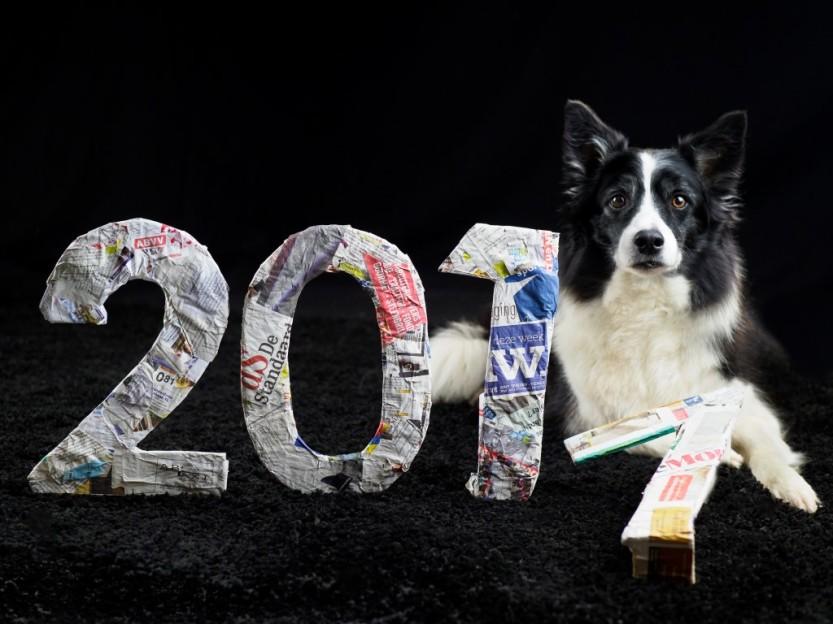 Nieuwjaar 2018 (1 van 2) (Medium)