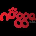 NoggaLogo192x192
